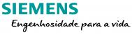 Siemens - Energia para a vida